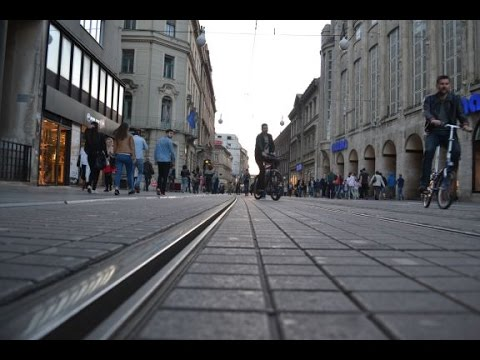 Top 10 tourist attractions in Zagreb